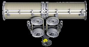 EUROBLOC-VT-10-11