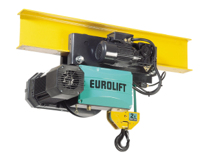 EUROLIFT-BH--HPR