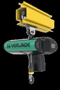 VERLINDE_EUROCHAIN_VR5_trolley_profile_-version
