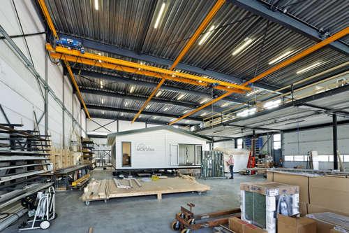 anwendung1_c6-montana-chaletbouw-nijkerk-nl-1.jpg_productGalleryImage