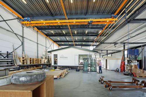 anwendung2_c6-montana-chaletbouw-nijkerk-nl-2.jpg_productGalleryImage