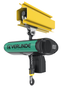 VERLINDE_EUROCHAIN_VR5_trolley_profile_-version