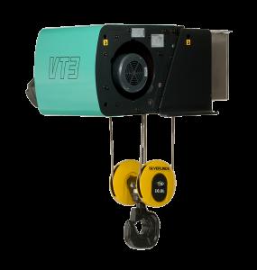 VT3-04F